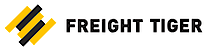 Freight Tiger's Company logo