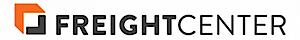 FreightCenter's Company logo