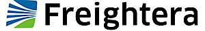 Freightera's Company logo
