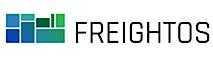Freightos's Company logo