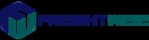 FreightWise's Company logo