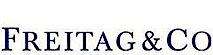Freitag & Co's Company logo