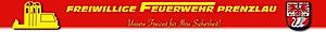 Freiwillige Feuerwehr Prenzlau's Company logo