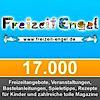 Freizeit Engel's Company logo
