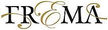 Frema Group Of Companies's Company logo