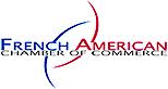 Faccnyc's Company logo
