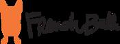 French Bull's Company logo