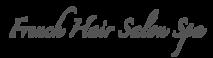 French Hair Salon Spa's Company logo