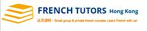 French Tutors Hong Kong's Company logo