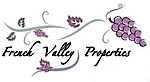 Frenchvalleyproperties's Company logo