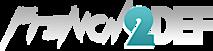 French2def's Company logo