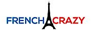 Frenchcrazy's Company logo