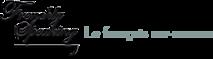 Frenchly Speaking's Company logo