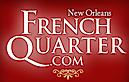 FrenchQuarter's Company logo