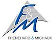 FRENEHARD & MICHAUX's Company logo