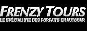Frenzy Tours's Company logo