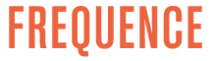 Frequence Inc's Company logo