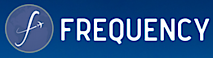 Frequency's Company logo