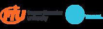 Frequent Traveler University's Company logo