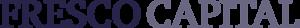 Frescocapital's Company logo