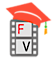 Qualityresidentialpainting's Competitor - Frescovideos logo