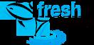 Freshbydesign's Company logo