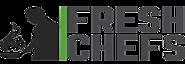 Fresh Chefs's Company logo
