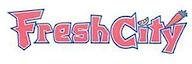 Freshcity's Company logo