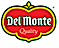 Churchbrothers's Competitor - Fresh Del Monte logo