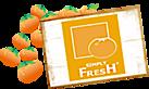 Freshdirectproduce's Company logo