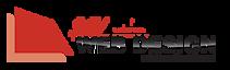 Kissmyback's Company logo