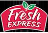 Fresh Express Salads's Company logo