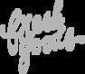 Fresh Goods Clothing's Company logo