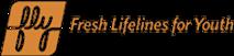 Fresh Lifelines For Youth (Fly)'s Company logo
