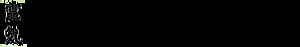 Angelhypnotist's Company logo