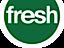 The Fresh Market's Competitor - Fresh Madison Market logo