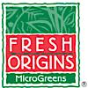 Fresh Origins's Company logo