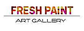 Fresh Paint Art Advisors's Company logo