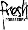 Fresh Pressery's Company logo