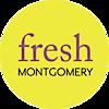 Fresh RM's Company logo