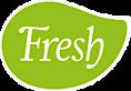 Fresh Servant's Company logo
