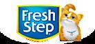 Fresh Step's Company logo