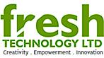 Fresh-technology's Company logo