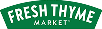 Fresh Thyme's Company logo