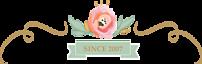 Fresh Vintage By Amy's Company logo