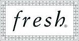 Fresh, Inc.'s Company logo