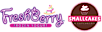 Freshberry Wilmington Logo