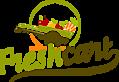 Freshcart's Company logo