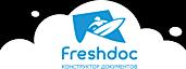 Freshdoc's Company logo