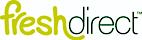 Fresh Direct (UK) Ltd